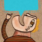 Una forma simple de generar voz a voz