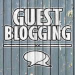 Cómo lograr más tráfico a través del guest blogging