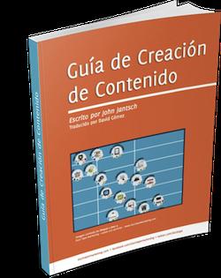 Guia-de-Creacion-de-Contenido-eBook