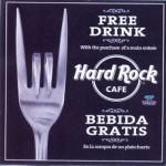 Nuggets de Mercadeo:  Hard Rock Cafe, estrategia de marketing de referidos