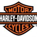 Breve historia de las marcas: Harley-Davidson