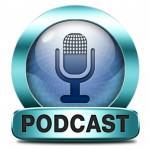 Herramientas para crear un podcast