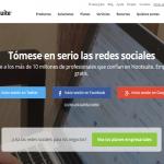 Cómo usar Hootsuite para administrar sus redes sociales