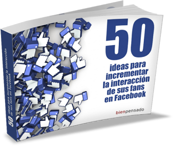 Ideas Facebook