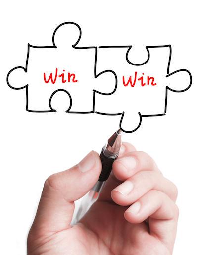 Alianzas estrategicas ejemplos empresas
