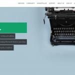 18 herramientas para publicar sus propios libros