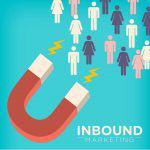 Por qué el inbound marketing representa una gran oportunidad para los negocios B2B