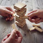 Qué es integración vertical e integración horizontal