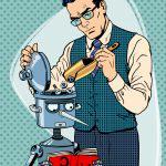 Inteligencia Artificial y otras tendencias de servicio al cliente