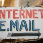 Cómo aprovechar internet para promover su negocio