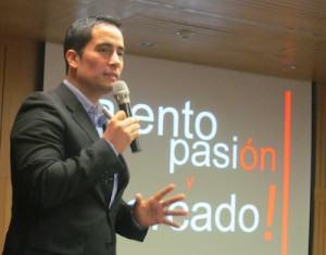 Italo Cardoza
