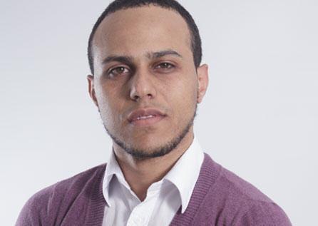 Joel Garcia Pixel Republica Dominicana