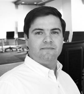 Jorge-Zamora