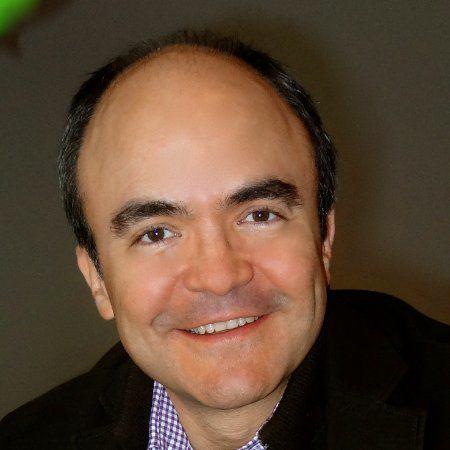 Juan Carlos Lopez