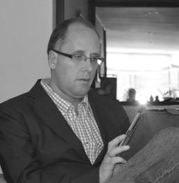 Juan Carlos Rodriguez - Marketing Inteli