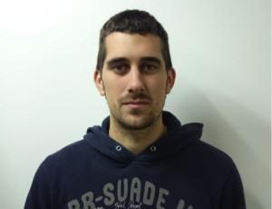 Juan Miguel Bautista