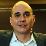 Juan Pablo Arango