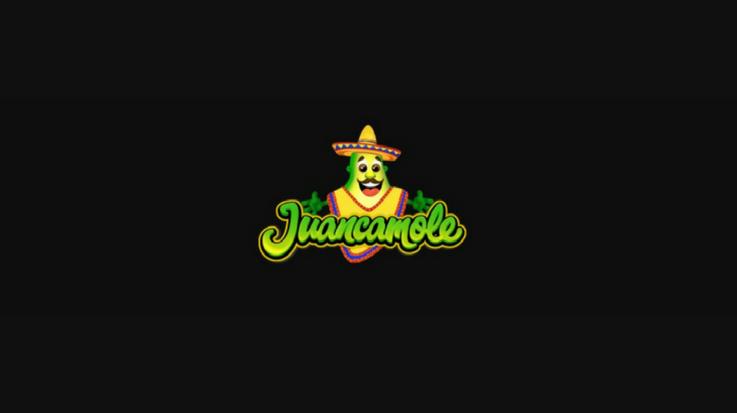 Juancamole