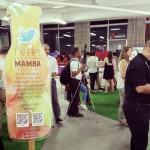 Nuggets de Mercadeo: Jugos Mamba, una forma creativa de incentivar prueba de producto