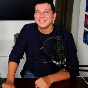 Julio Andres Rozo