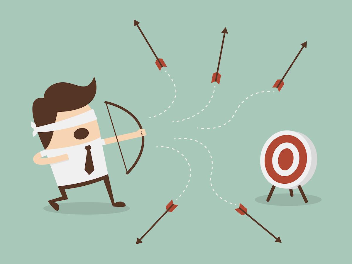 KPIs medicion ventas y marketing