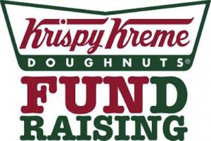 Krispy Kreme Fundraising 2