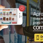 Nuggets de Mercadeo: La Rebaja Móvil, mercando desde el celular