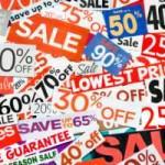 Mitos del mercadeo: La gente lo que quiere es precio