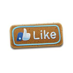 Las nuevas reglas de Facebook