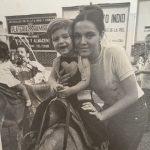 7 Lecciones de Servicio al Cliente de mi Madre