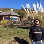 Nuggets de Mercadeo: Restaurante El Patacón y su estrategia de mercadeo