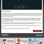 Nuggets de Mercadeo:  Un programa de lealtad que premia aún si deja de comprar