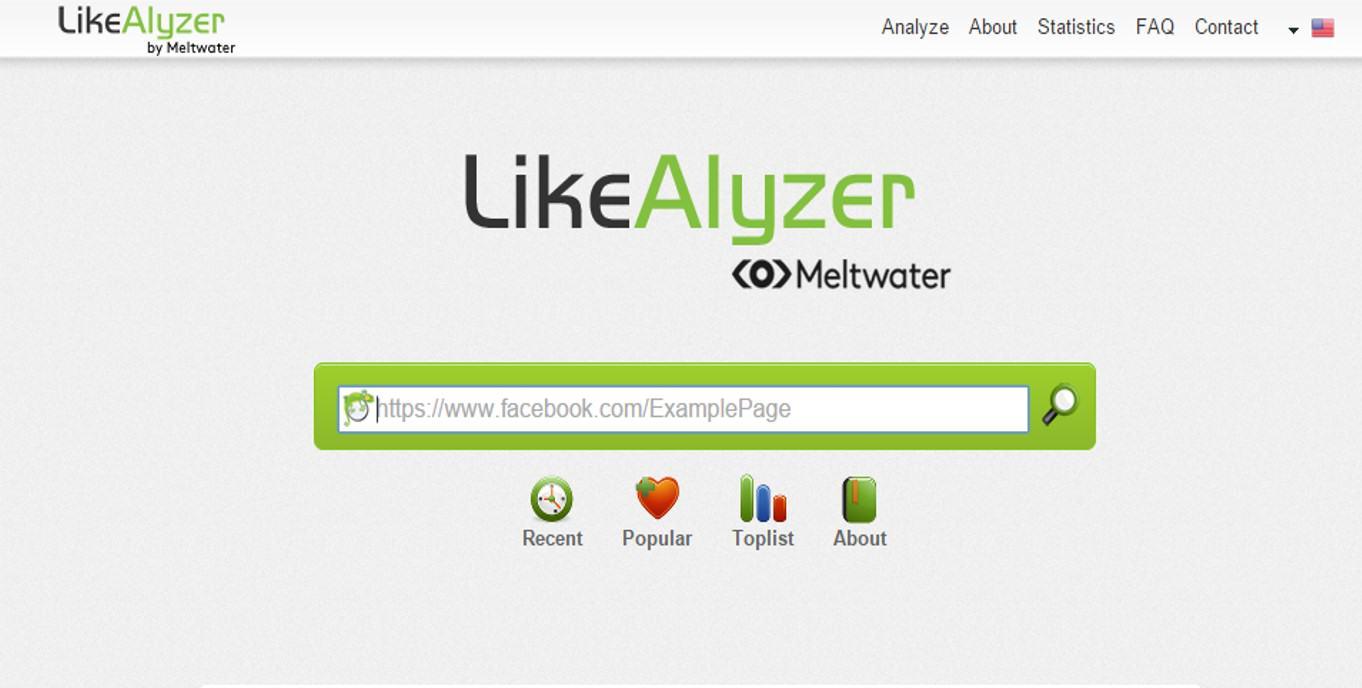 Lilealyzer