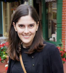 Lina González