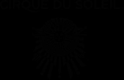Logo Circo del Sol