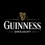 Breve historia de las marcas: Guinness