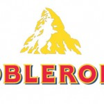 Breve historia de las marcas: Toblerone