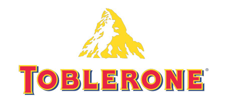 Logo Toblerone