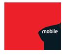 Logo Virgin Mobile