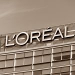 Breve historia de las marcas: L'Oréal