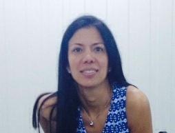 Lourdes Medina
