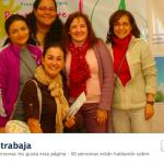 Nuggets de Mercadeo:Mami Trabaja, foco en una necesidad