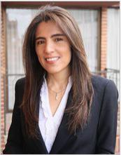 Maria del Pilar Paz