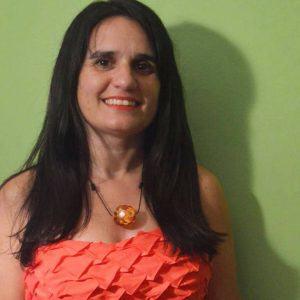 Mariela Lopazzo