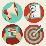 Mitos del mercadeo: Marketing online es tecnología