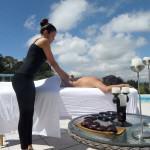 Nuggets de Mercadeo: Masajes y spa outsourcing para hoteles