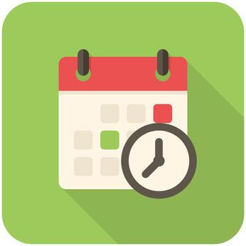 Mejores días y horas para enviar emails