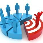 ¿Cómo segmentar un mercado? Descubriendo su grupo objetivo