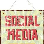 Monitoreo de redes sociales: Descubra lo que hay detras de la interacción