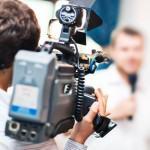 Newsjacking: Qué es y cómo utilizarlo